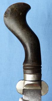 large-srilankan-knife-3.JPG