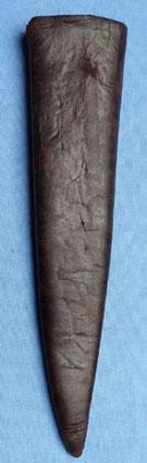 large-srilankan-knife-7.JPG