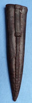 large-srilankan-knife-8.JPG