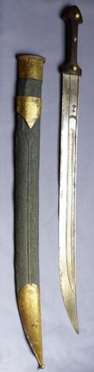 large-turkish-balkan-kindjal-2