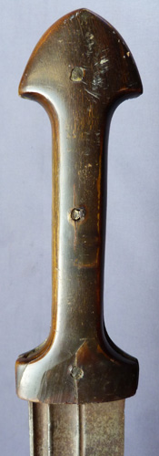 large-turkish-balkan-kindjal-4