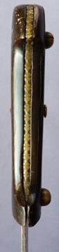 large-turkish-balkan-kindjal-6