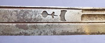 large-turkish-balkan-kindjal-7
