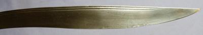 large-yataghan-sword-14