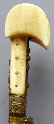 large-yataghan-sword-4