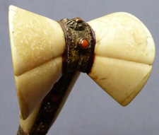 large-yataghan-sword-6