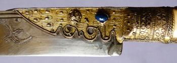large-yataghan-sword-7