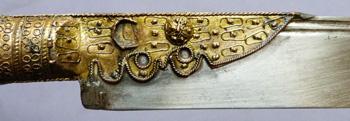 large-yataghan-sword-8