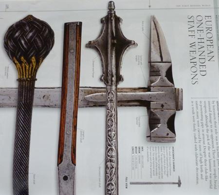 late-16th-century-war-hammer-10