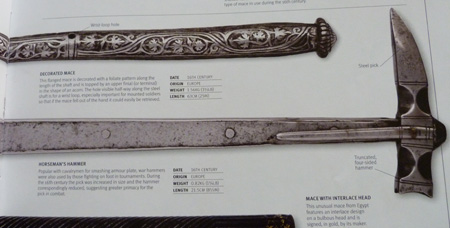 late-16th-century-war-hammer-11