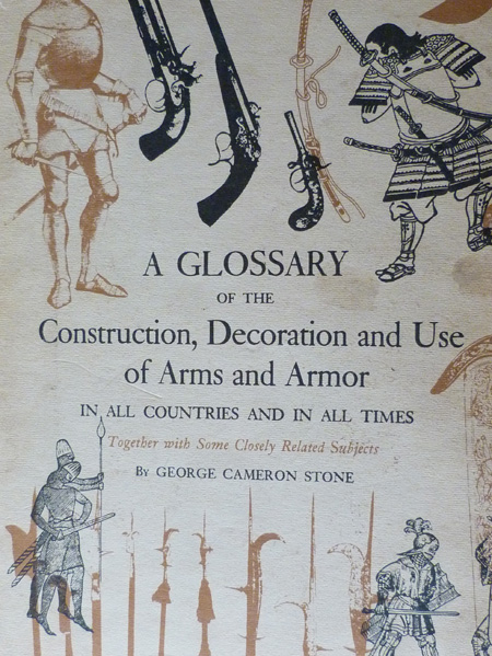 late-16th-century-war-hammer-9