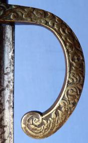 late-17th-century-hanger-sword-6