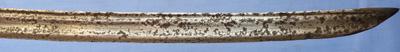 late-17th-century-hanger-sword-8