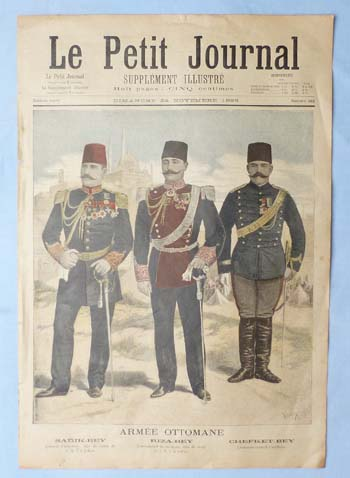 le-petit-journal-ottoman-soldiers-1