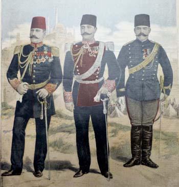 le-petit-journal-ottoman-soldiers-3