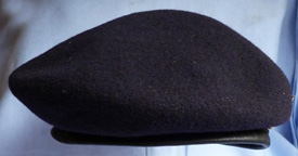 leicestershire-regiment-beret-2