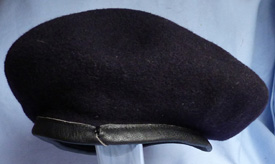 leicestershire-regiment-beret-3