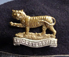 leicestershire-regiment-beret-5
