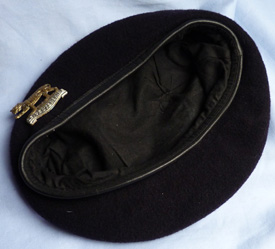 leicestershire-regiment-beret-6