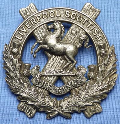 liverpool-scottish-cap-badge-1