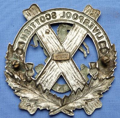 liverpool-scottish-cap-badge-2