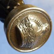 liverpool-scottish-ww1-pipers-dirk-5