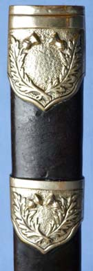 liverpool-scottish-ww1-pipers-dirk-8