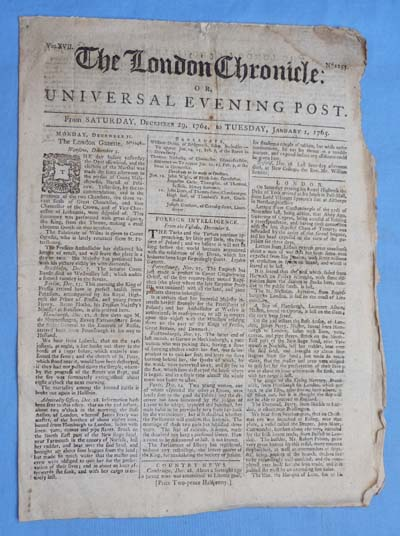 london-chronicle-1765-1