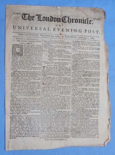 london-chronicle-1765-1