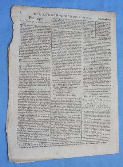 london-chronicle-1765-2