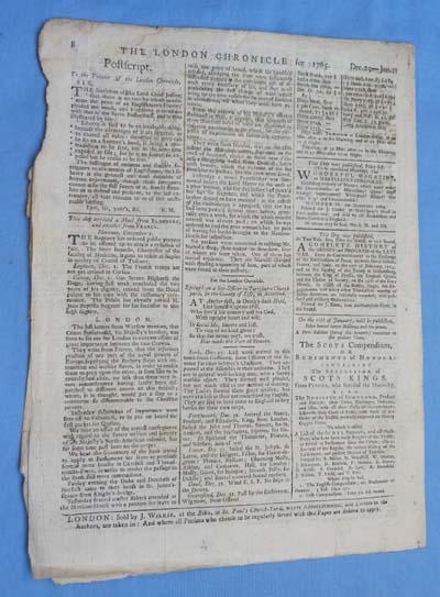 london-chronicle-1765-2