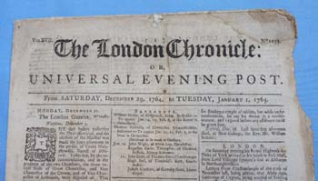 london-chronicle-1765-3