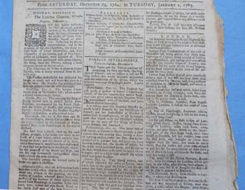 london-chronicle-1765-4