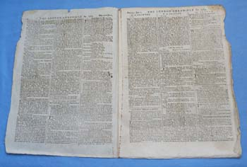 london-chronicle-1765-5