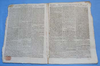 london-chronicle-1765-6