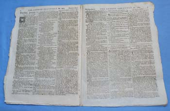 london-chronicle-1765-7