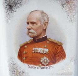 lord-roberts-dish-2