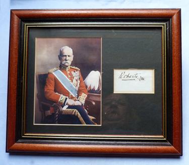 lord-roberts-signature-1