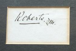 lord-roberts-signature-2