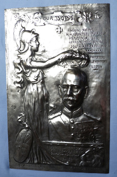 lord-roberts-silver-plaque-1