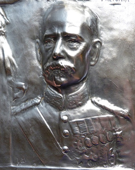 lord-roberts-silver-plaque-3