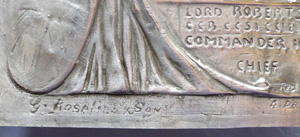 lord-roberts-silver-plaque-5
