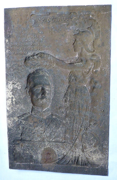 lord-roberts-silver-plaque-6