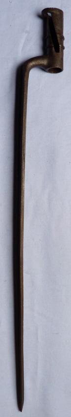 lorenz-socket-bayonet-1