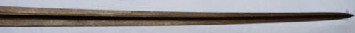 lorenz-socket-bayonet-5
