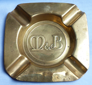 m-and-b-beer-brass-ashtray-1
