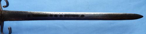 main-gauche-dagger-7