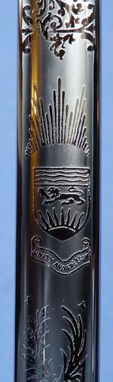 malawi-army-officers-wilkinson-sword-13