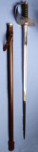 malawi-army-officers-wilkinson-sword-2