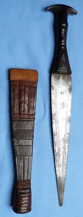 masai-african-dagger-2